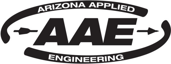 Plastic Injection Molding Company in Arizona   Plastic